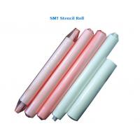 Buy cheap SMT Stencil Roll from wholesalers