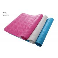 Buy cheap 2016 NEWS Anti Static Rubber Mat from wholesalers
