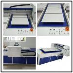 Buy cheap T Shirt Printing Digital Garment Printer Automatic Direct To Garment Printer from wholesalers