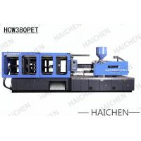 Wholesale PET Plastic Injection Molding Machine For PET PREFORM 32 Cavities / 72 Cavities from china suppliers