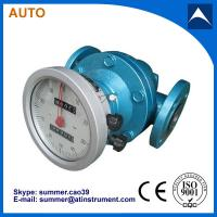 Buy cheap furnace oil meter from wholesalers