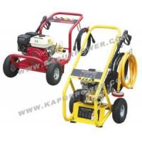Wholesale High Pressure Gasoline Washer 150bar from china suppliers