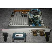 Buy cheap 100 Mbps SIP portfolio Cisco Network Modules SPA-OC192POS-LR for Ethernet With FE SPAs from wholesalers