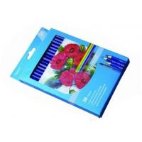 Buy cheap Professional Drawing Pencil Set Colouring Pencils For Adults 36 Colours from wholesalers