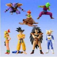 Wholesale Capsules Toys Plush Toys Animation from china suppliers