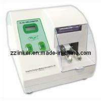 Wholesale Automatic Amalgamator with CE from china suppliers