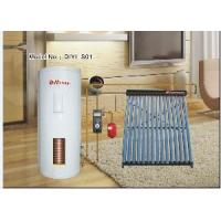 Buy cheap Seperated Pressurized System (DIYI-S01) from wholesalers