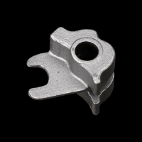 Buy cheap OEM Customized Stainless Steel Aluminum CNC Machining Parts from wholesalers