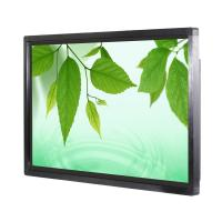 Buy cheap 32 to 84 Inch Commercial Infrared All In One PC Computer Touch Screen With Samsung/LG Panel For Indoor Usage from wholesalers