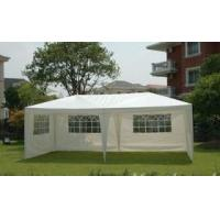 Wholesale tent  gazebo from china suppliers