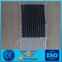 Buy cheap Sodium Bentonite Waterproof GCL Geotextile Clay Liner For Waste Landfill from wholesalers