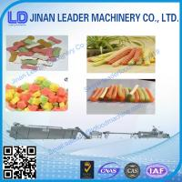 Best Chinese Pet Chewing  Jam Center Food service machinery Manufactures