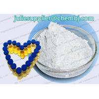 Wholesale Methylepitiostanol Estrogen Steroids For Leaning Muscle Gains CAS 4267-80-5 Epistane from china suppliers