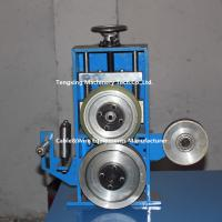 Wholesale counter for cable making equipments from china suppliers