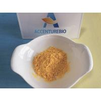 Buy cheap High Effective Coenzyme Q10 Skin Migraines Powder 303 98 0  Increase Immunity from wholesalers