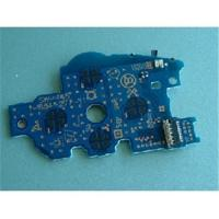 Buy cheap PSP repair part power & switch Buttons Circuit Board from wholesalers