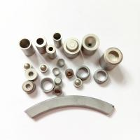 Buy cheap K20 Tungsten Carbide Wear Parts from wholesalers