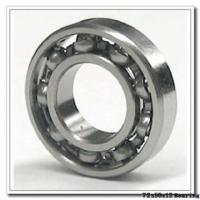 Buy cheap 50 mm x 72 mm x 12 mm SKF W 61910-2RZ deep groove ball bearings from wholesalers