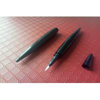 Buy cheap Make Up Custom Cosmetic Packaging , PP Waterproof Liquid Eyeliner Pencil product