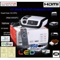 Buy cheap C7 Micro Projector USB Projector for Laptop (C7) from wholesalers