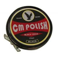 Buy cheap Shoe Polish (0306009) from wholesalers