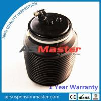 Wholesale Rear left Toyota Land Cruiser Prado 150 air spring,48090-60010,4809060010 from china suppliers