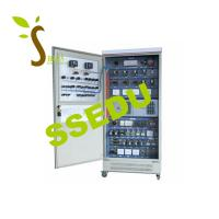 Buy cheap Industrial Electricity Training Equipment Didactic Equipment Teaching Equipment Vocational Training Equipment from wholesalers