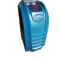 Buy cheap Semi automatic AC Recovery Recharge Machine Manual Valve CE Certification from wholesalers