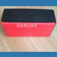 Wholesale Impact Bar from china suppliers