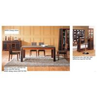 Buy cheap Mdf Dining Room Sets from wholesalers