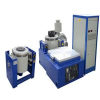 Wholesale High Frequency Vibration Test Equipment from china suppliers