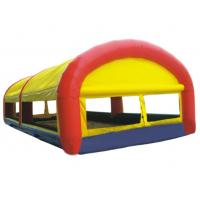 Buy cheap inflatable lawn tent,camping inflatable tent,outdoor tents inflatable shelter for sale from wholesalers