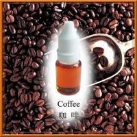 Buy cheap Pure Herbal Extracts Electronic Cigarette Juice Liquid from wholesalers