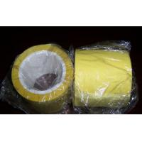 Buy cheap 3M sand belt  for copper polishing or chrome polishing gravure cylinder from wholesalers