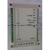 Buy cheap M-BUS converter from wholesalers