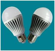 Buy cheap LED energy-saving lamps and dimmer from wholesalers