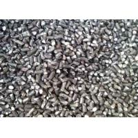 Buy cheap 40 Grit Aluminum Oxide Sandblasting Abrasive  For Sand Blasting Machine from wholesalers