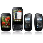Buy cheap Palm Pre 2 Quadband 3G 16GB HSDPA GPS Unlocked Phone (SIM Free) from wholesalers