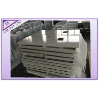 Custom Painting Metal Cover Sheet Metal Housing for Car Wash Machine Manufactures