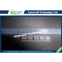Buy cheap CKE8002B  Integrated Circuit Chip IC card interface from wholesalers