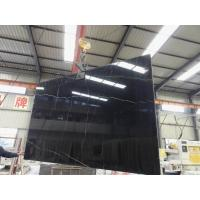 A Grade Nero Marquina Marble,Marble Slab,Marble Wall & Flooring Tile,Skirting,Counter Tops Manufactures