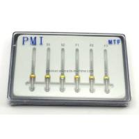 Wholesale Super File/Protaper (LK-Q53) from china suppliers