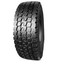 Buy cheap OTR Radial Tyre- 20.5R25,23.5R25,29.5R25,29.5R29 from wholesalers