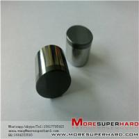 Wholesale High Performance WJ 1308 1305 PDC Cutter for Coal Mining Bits / Geological Bits from china suppliers