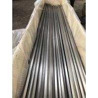 Wholesale AISI 420 Cold Drawn Stainless Steel Hexagonal Bar Bright Finish Annealed State from china suppliers