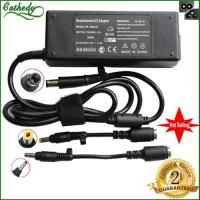 Buy cheap For Hp laptop adapter charger power supply 19V4.74A 7.4*5.0 with pin from wholesalers