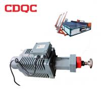 Wholesale 3 Phase Original Ac Induction Motor / High Speed Motor Explosion Proof 50hz from china suppliers