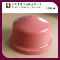 Buy cheap Silicone Pad for Pad Printing from wholesalers
