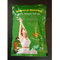 Wholesale Top Herbal Meizitang Zisu Slimming Soft gel Product from china suppliers