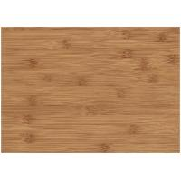 Wholesale Modern Wood Look WPC Vinyl Flooring UV Coating Surface For School / Hotel from china suppliers